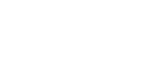 North American Warehousing Company | Chemical Logistics Specialty